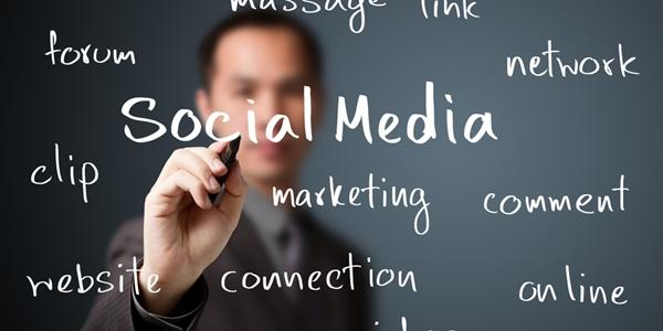 Bir sosyal medya yöneticisinin günlük iş planı