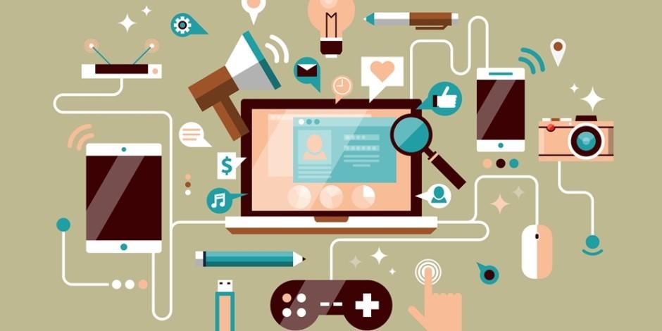Dijital pazarlamaya yardımcı olacak sosyal medya araçları
