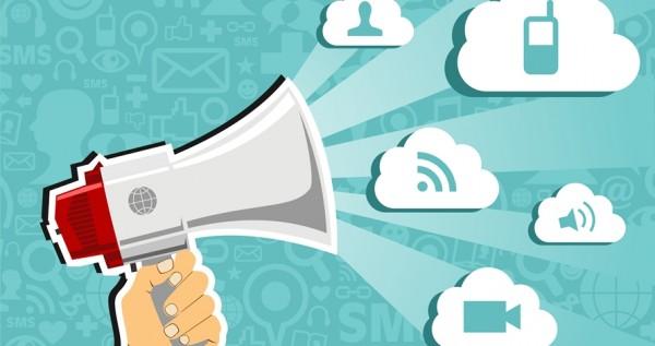 Sosyal medya kampanyası düzenlerken dikkat edilmesi gereken 5 nokta
