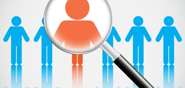 Sosyal medya paylaşımlarının iş başvurularına etkisi