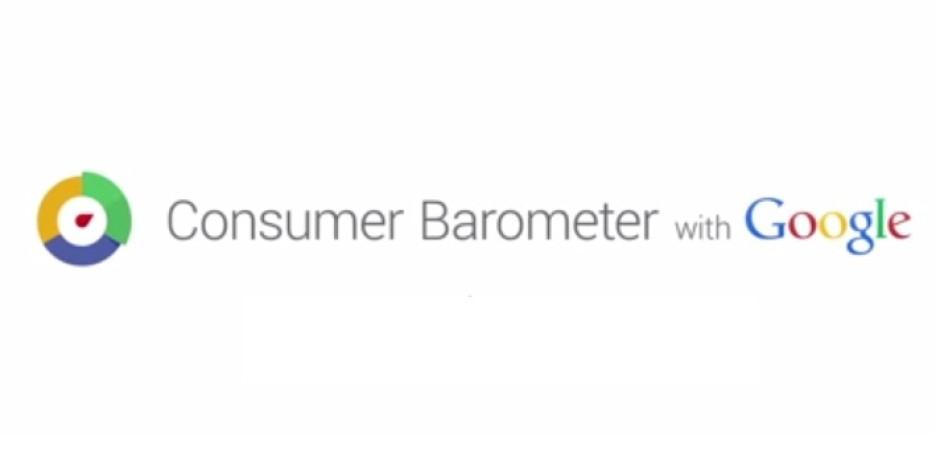 Google'ın Tüketici Barometresi 2014 raporu