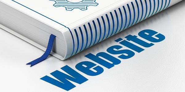 Web sitenizi kurarken yararlanabileceğiniz statik site jeneratörleri