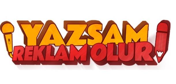 Caramio yeni kampanyasıyla televizyon reklamını kullanıcıya hazırlatıyor