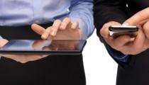 Yöneticilerin günlük iş takibini kolaylaştıracak 4 uygulama