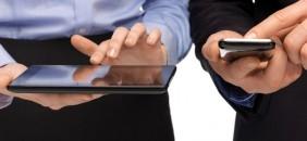 Yöneticilerin günlük iş takibini kolaylaştıracak 5 önemli uygulama