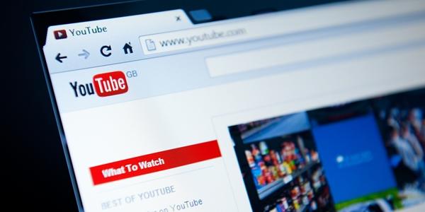 Video paylaşımlarınızı daha etkili hale getirecek 5 YouTube aracı