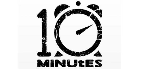 Başarılı kimselerin son on dakika alışkanlıkları