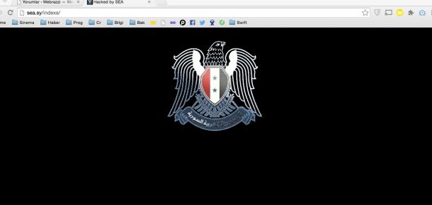 Gigya'nın hacklenmesi ile birlikte Yemeksepeti, Forbes, Al-Jazeera etkilendi [Güncellendi]