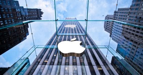 Apple'ın finansal gücünü ortaya koyan rakamlar