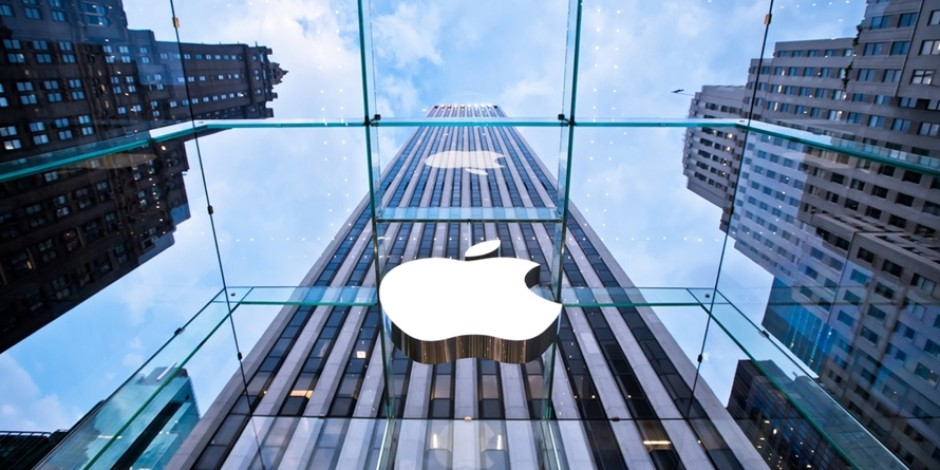 Apple'ın geliştiriclere ödediği ücret dudak uçuklattı