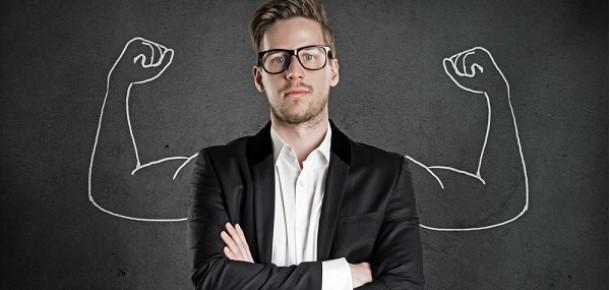 Nasıl daha iyi bir patron olunur?