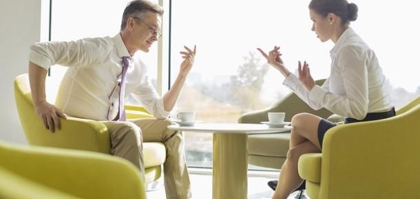 Nasıl iyi bir dinleyici olunur?