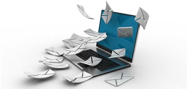 E-posta ve gönderilerin arkasındaki duygu