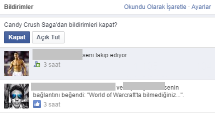 facebook-davet-engelleme-2