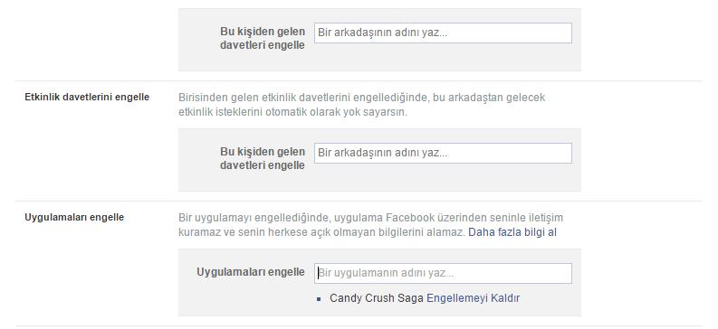 facebook-davet-engelleme-4
