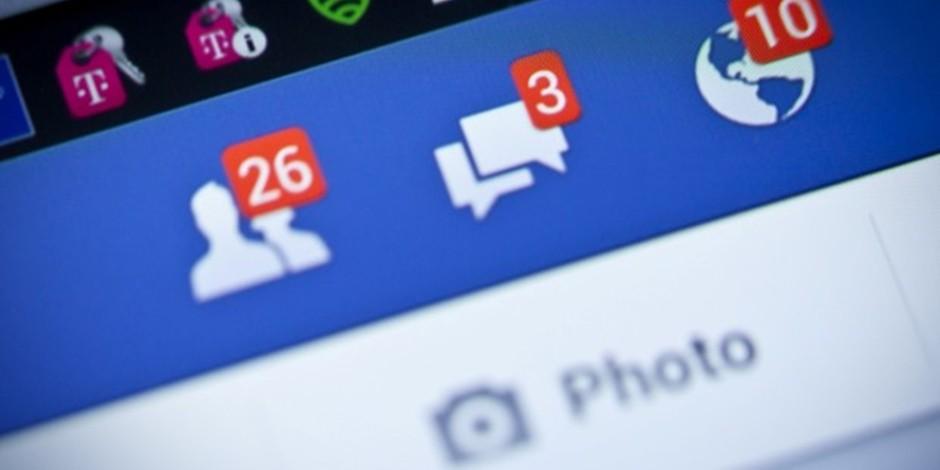 Facebook'ta oyun ve uygulama davetlerini engellemenin yolları