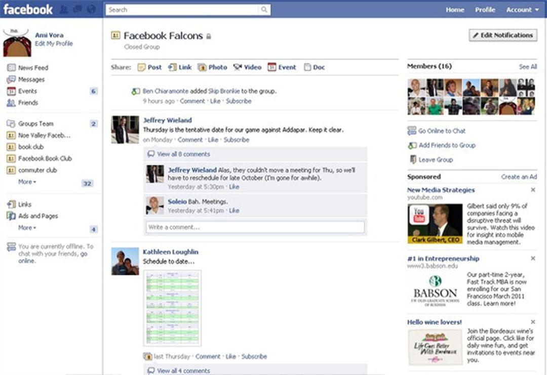 facebook-grup