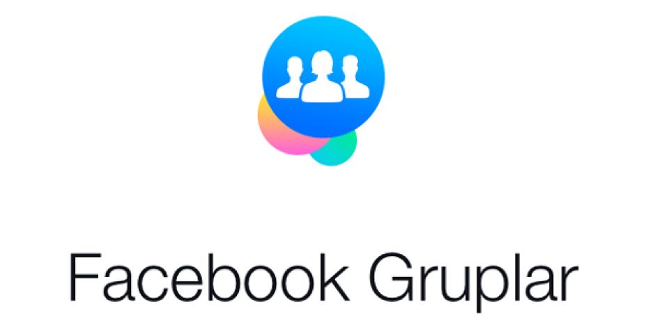 Facebook'un yeni mobil uygulaması Groups'un öne çıkan 5 özelliği