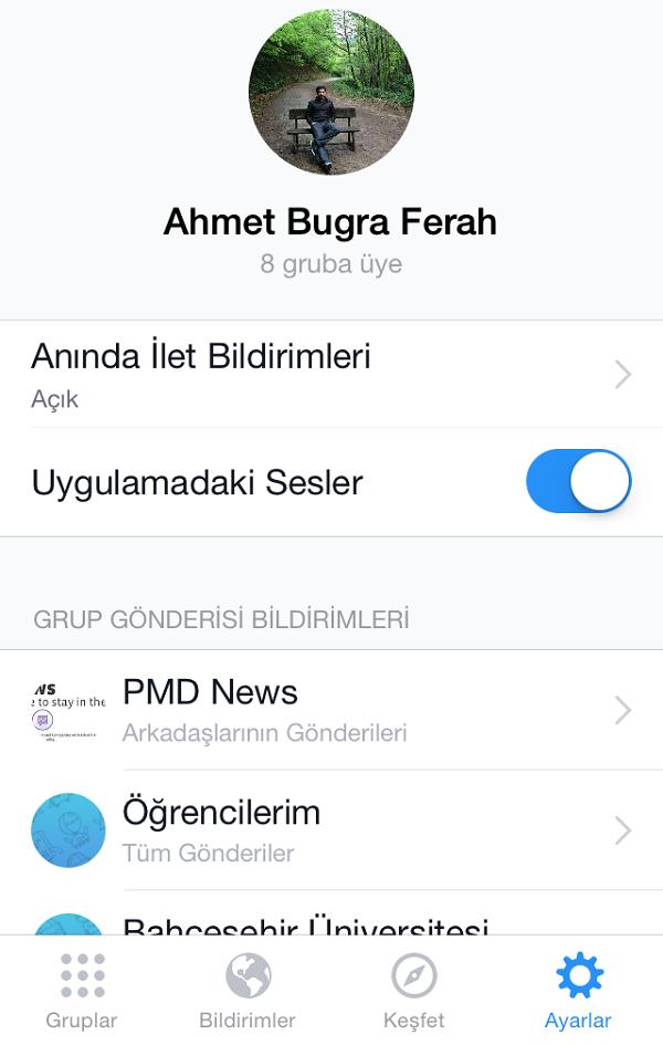 facebook-gruplar-bildirim