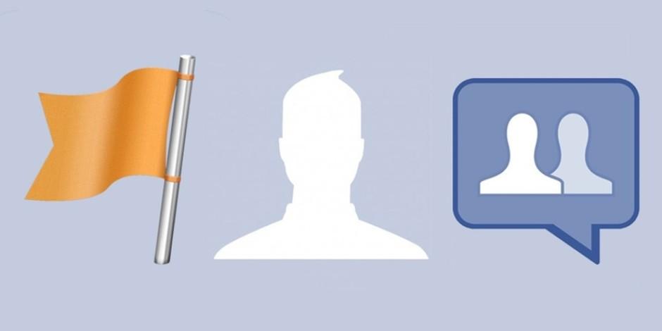 Facebook'ta firmanız için hesap oluşturma seçenekleri