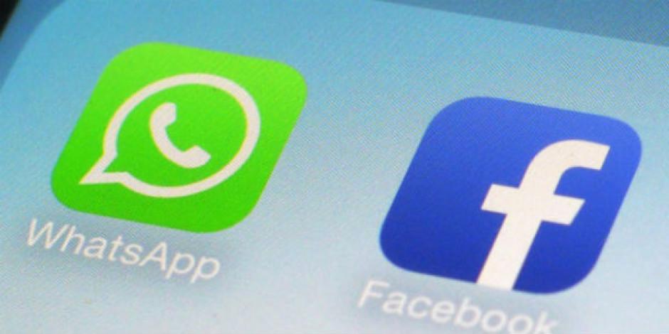 Mobil uygulama pazarını Facebook domine ediyor
