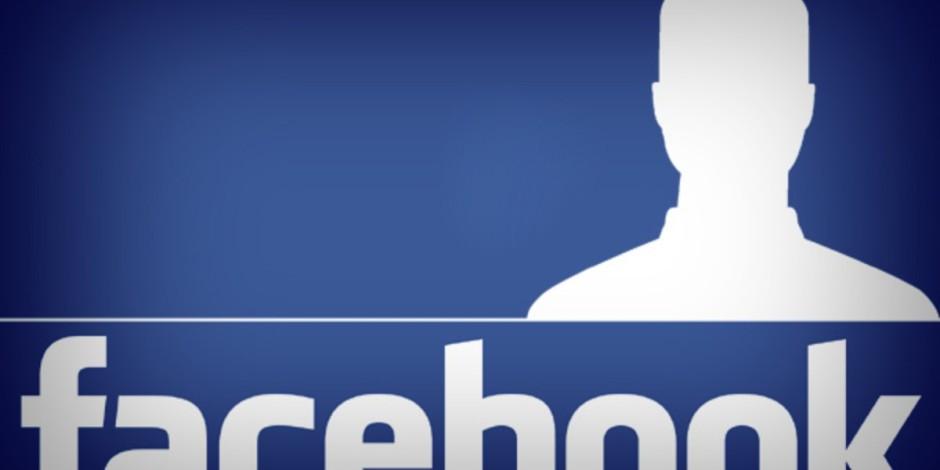 Türkiye, Facebook'ta en çok içerik kaldırtan ikinci ülke