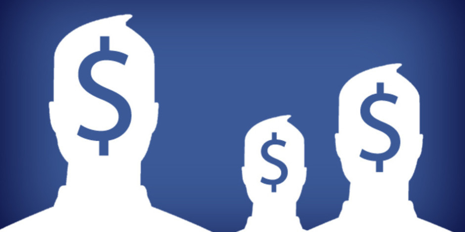Forrester, reklamverenlere Facebook'u kullanmamalarını öneriyor