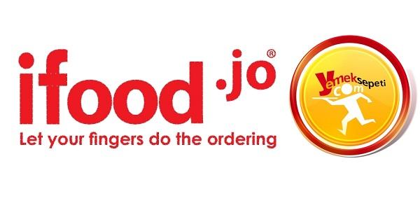 ifood.jo-urdun-yemek-sepeti-online-yemek-siparisi1