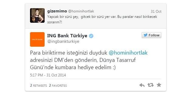 ing-turkiye-twitter