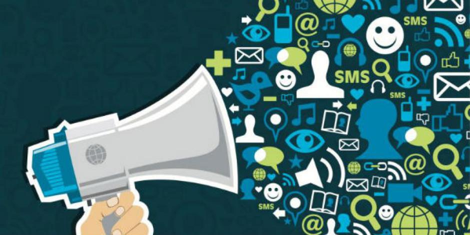 Küçük işletmeler için sosyal medya yönetimini kolaylaştıran 2 basit araç