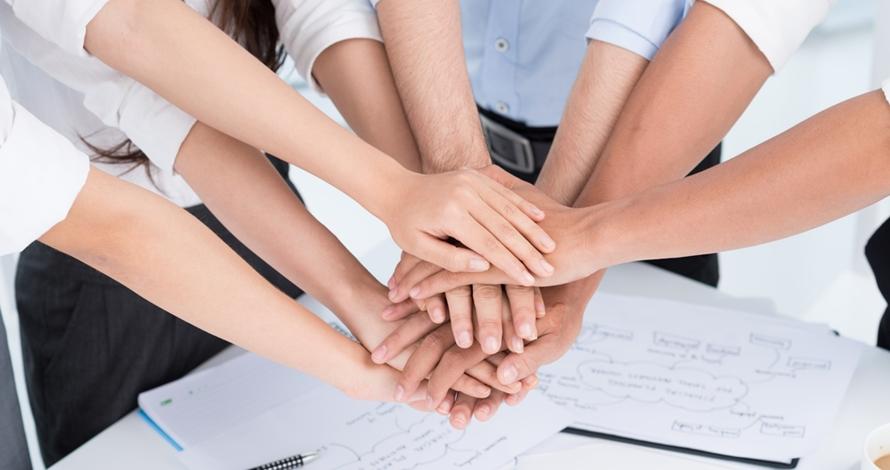 Kurum içi iletişimi geliştirerek firmanızı güçlendirin
