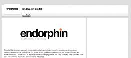 Endorphin - LinkedIn