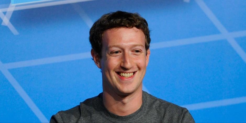 Zuckerberg, Facebook'ta 'dislike' için düşündüklerini açıkladı