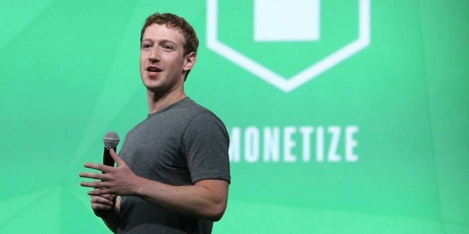 İşletmeler için Facebook, çok yakında ücretsiz olarak kullanıma açılacak