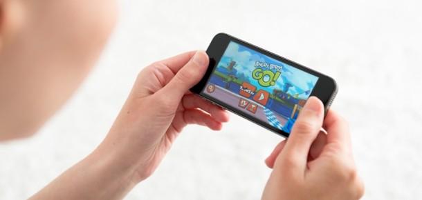 iPhone ve iPad kullanıcıları için 10 eğlenceli oyun önerisi