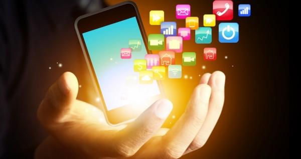 Akıllı telefonunuzu hayatınızı kolaylaştıracak kişisel bir danışmana dönüştürecek uygulamalar