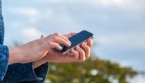 Keşke bir gün 48 saat olsa diyenler için 5 mobil uygulama