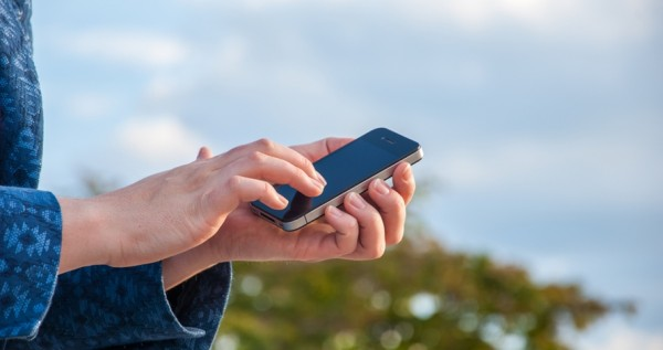 Keşke bir gün 48 saat olsa diyenler için mobil uygulamalar