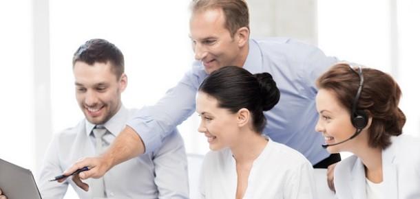 Harika patronların çalışanlarına fark ettirmeden yaptığı 7 şey