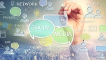 Sosyal medya paylaşımlarına uygun içerik oluşturmanın yolları