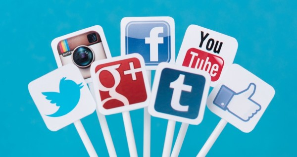 Küçük ölçekli işletmeler için sosyal medya planlaması rehberi
