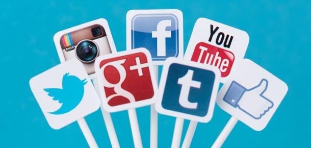 Sosyal ağların kullanılmasının en önemli 10 sebebi [infografik]