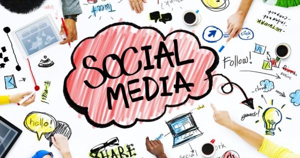 Şirketinizin sosyal medya merkezli bir yapıya sahip olması için dikkat etmeniz gerekenler