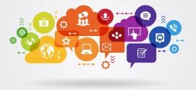 Sosyal medya yönetimi konusunda yardım alabileceğiniz araçlar