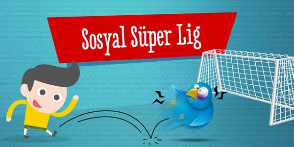 sosyal-super-lig