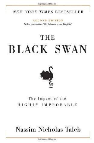 the-black-swan-by-nassim-taleb