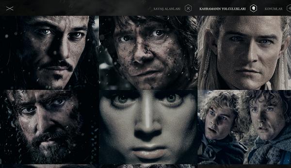 the-hobbit-kahramanlar