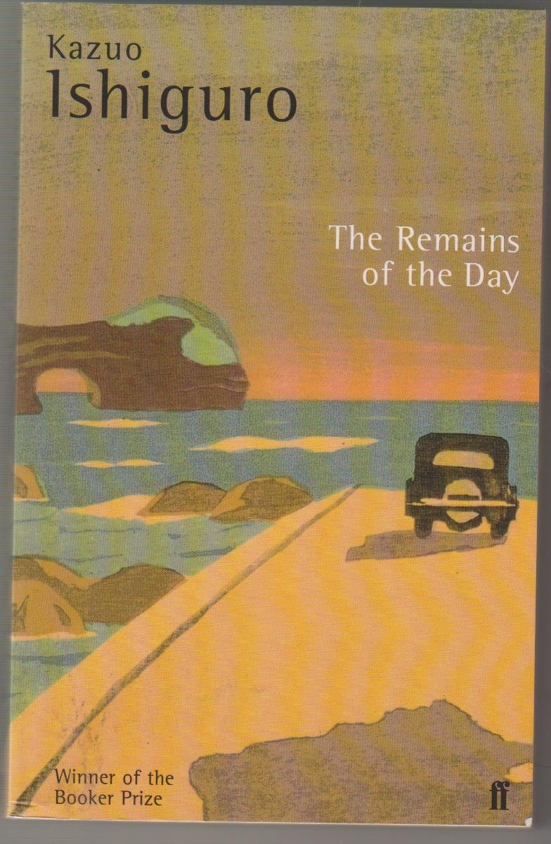 the-remains-of-the-day-by-kazuo-ishiguro