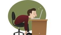 Yeni şeyler öğrenmek için yardımcı olabilecek 13 online kaynak