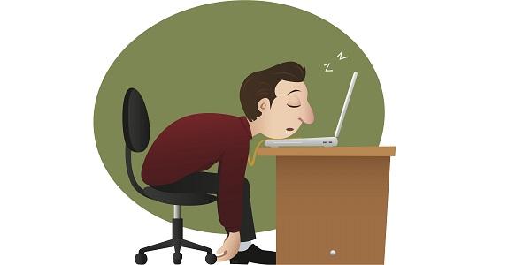 uyku-bilgisayar